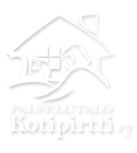 Kotipirtti Logo