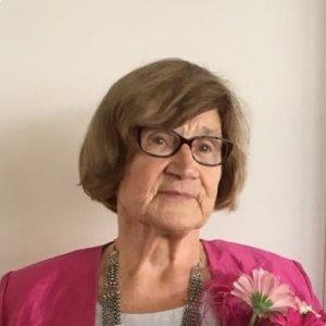 Anni Pälä